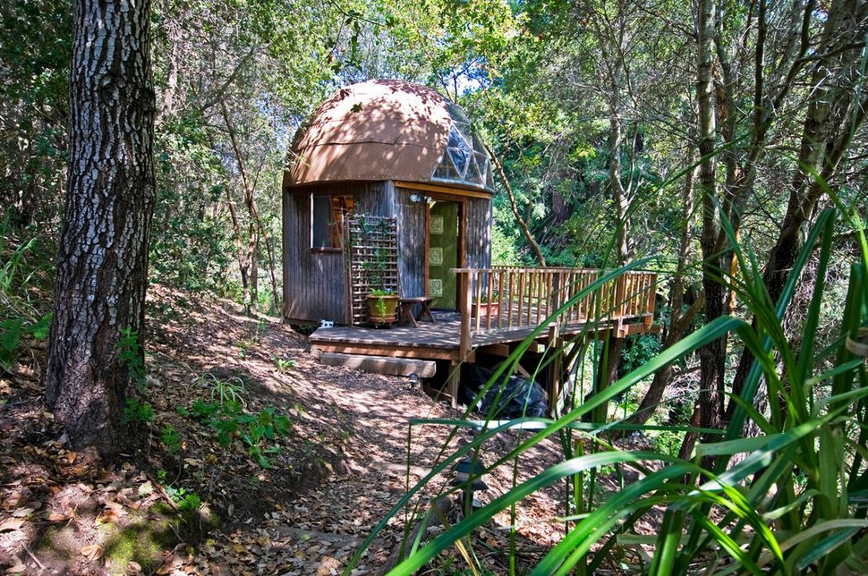 mejores_sitios_airbnsbs_48