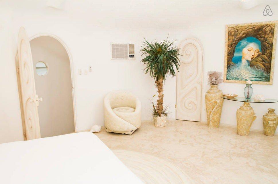 mejores_sitios_airbnsbs_5