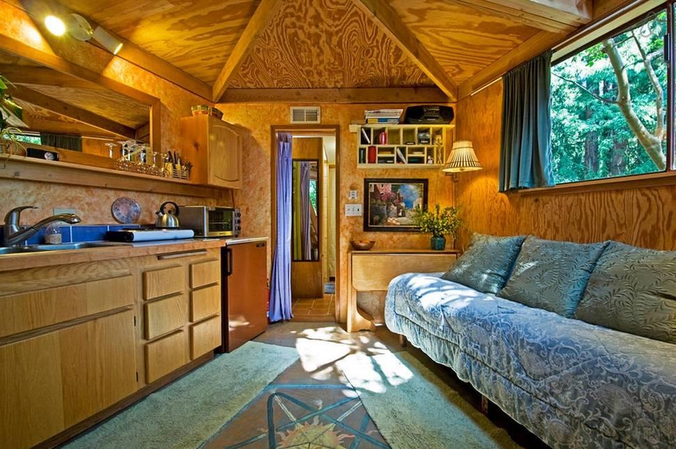 mejores_sitios_airbnsbs_50