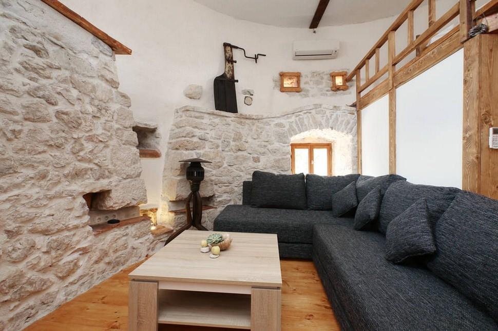 mejores_sitios_airbnsbs_52