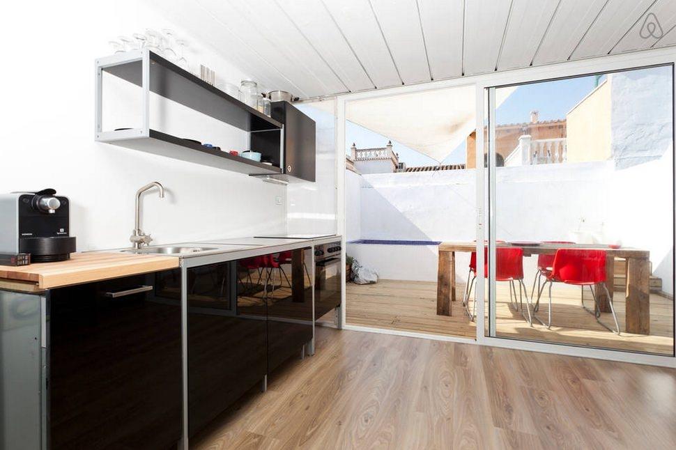 mejores_sitios_airbnsbs_54