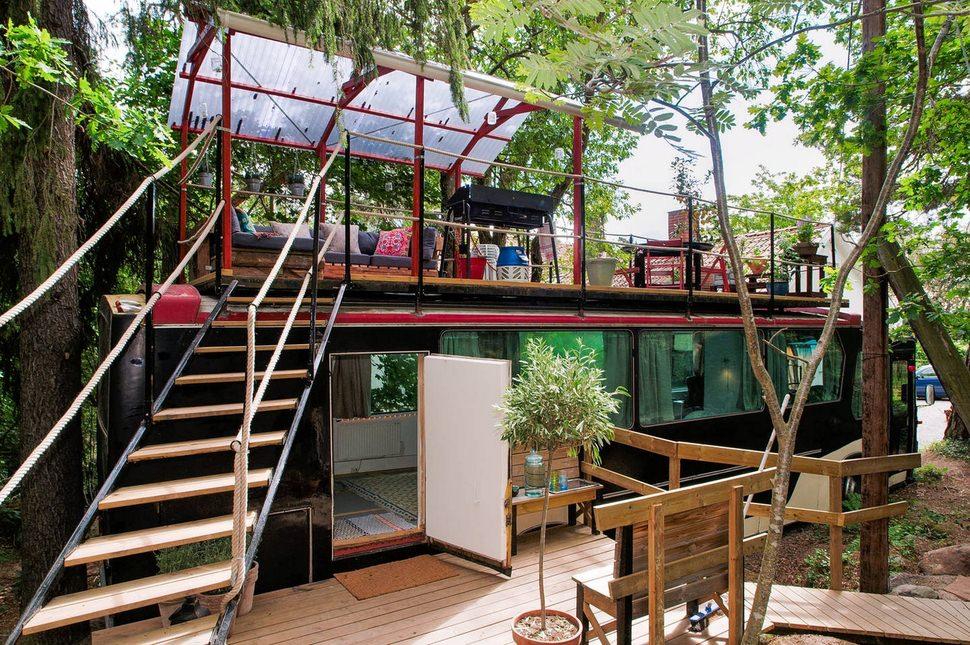 mejores_sitios_airbnsbs_61