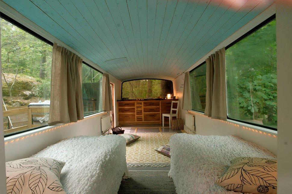mejores_sitios_airbnsbs_62