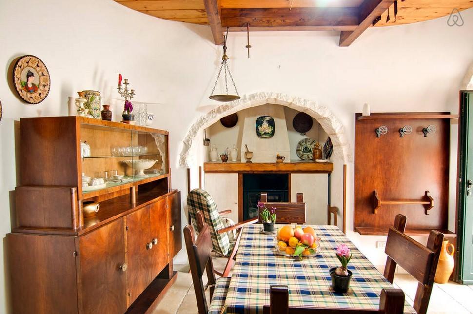 mejores_sitios_airbnsbs_66