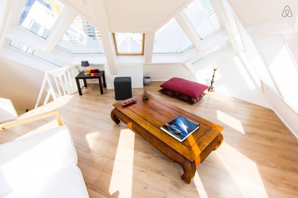 mejores_sitios_airbnsbs_8