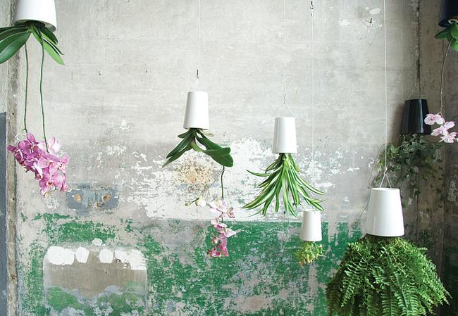 mini_jardines_9