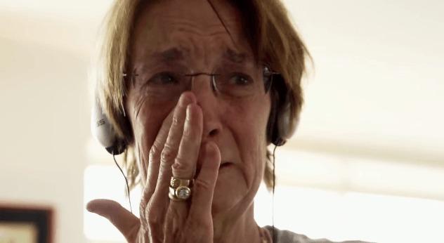 musica-ancianos