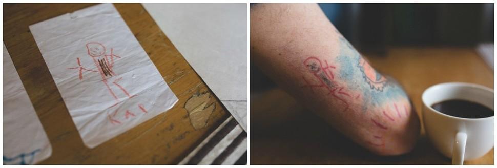 padre_tatuado_por_sus_hijos_5