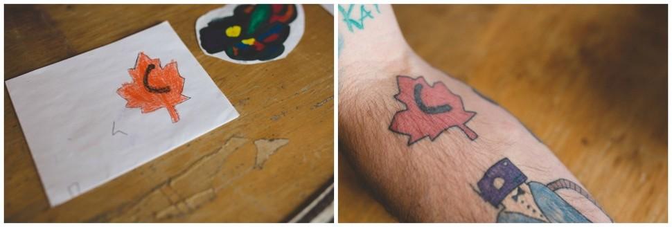 padre_tatuado_por_sus_hijos_7