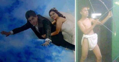 parejas-raras