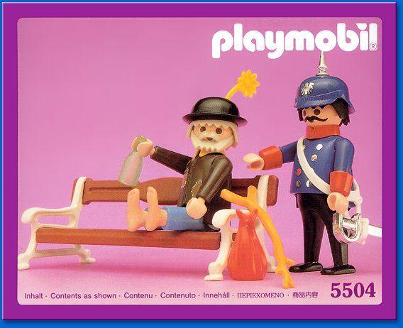 playmobil-mendigo