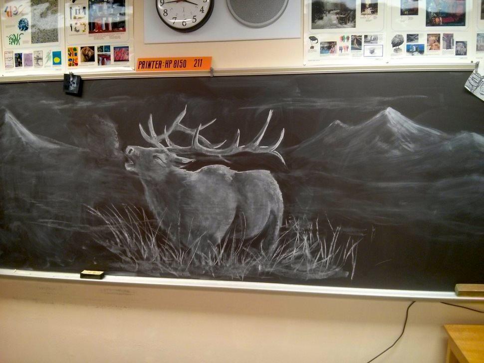 profesor_pinturas_pizarra_1