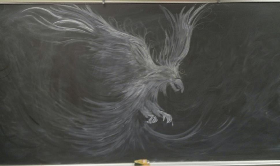 profesor_pinturas_pizarra_5