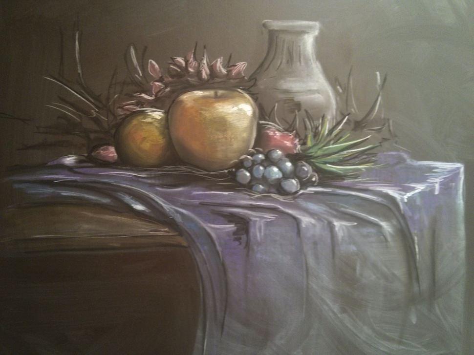 profesor_pinturas_pizarra_7