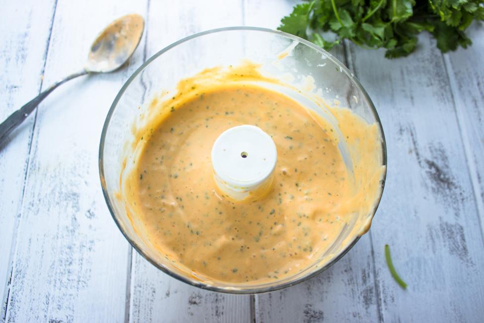 recetas_salsas_33