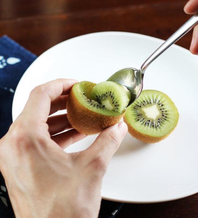 recortar_alimentos_2