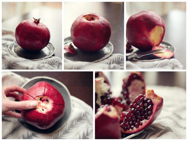 recortar_alimentos_6