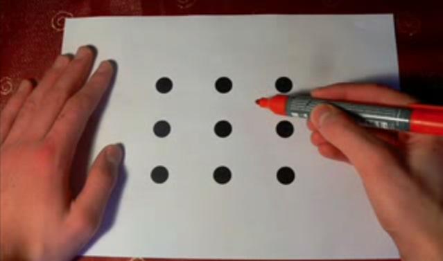 rompecabezas-puntos