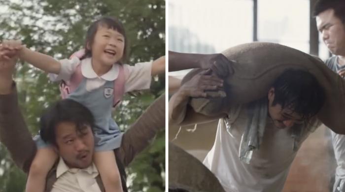 sacrificio-por-hijos