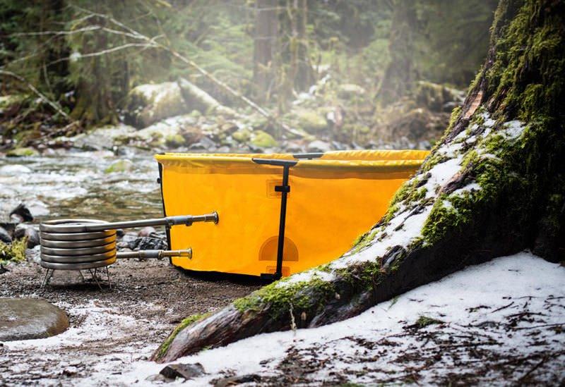 spa camping 3
