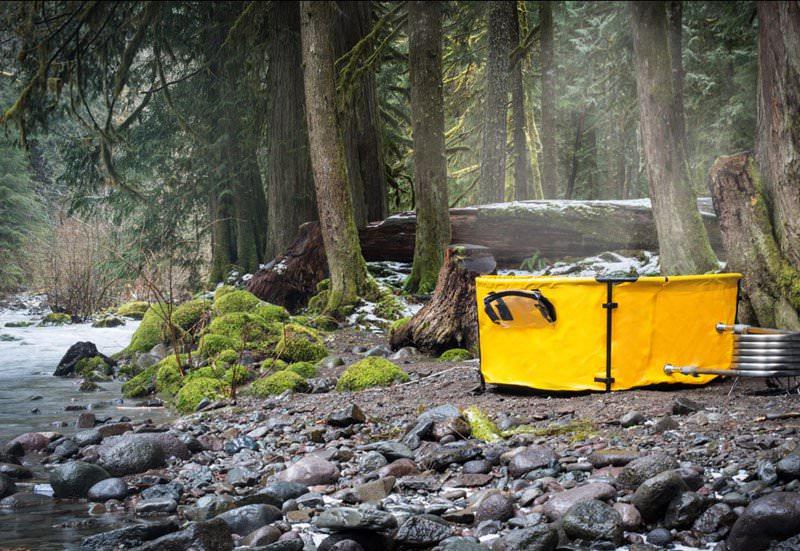 spa camping 4