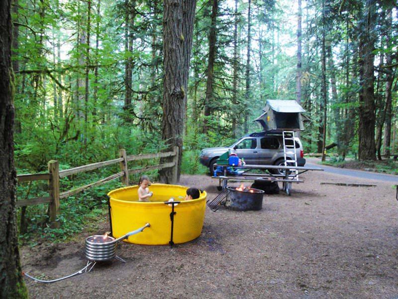 spa camping 6