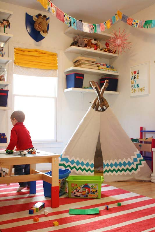 sugerencia-tipi-2