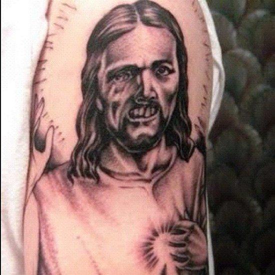 tatuajes_horribles_15
