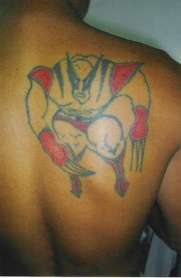 tatuajes_horribles_20