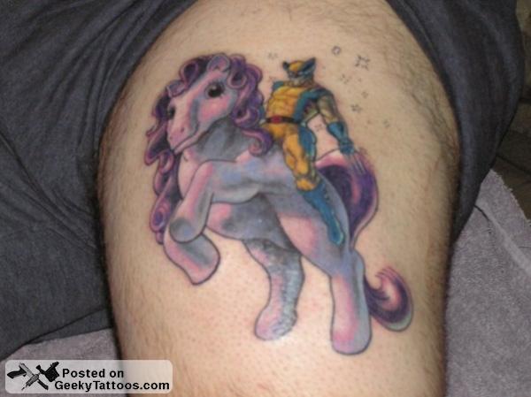 tatuajes_horribles_21