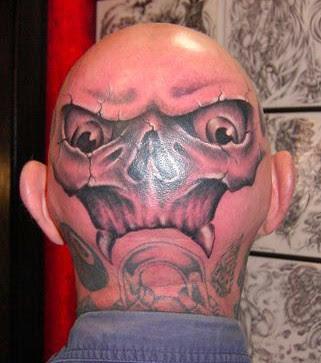 tatuajes_horribles_23