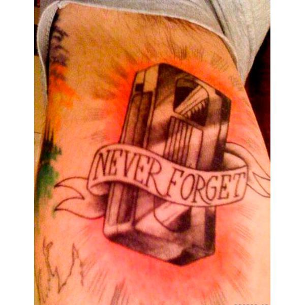 tatuajes_horribles_25