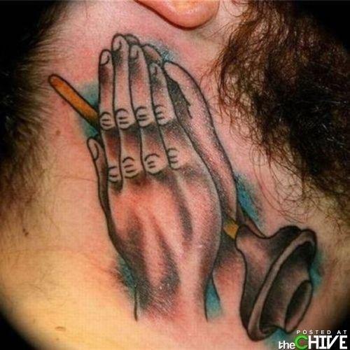 tatuajes_horribles_6
