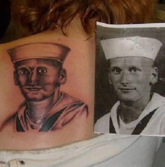 tatuajes_horribles_9