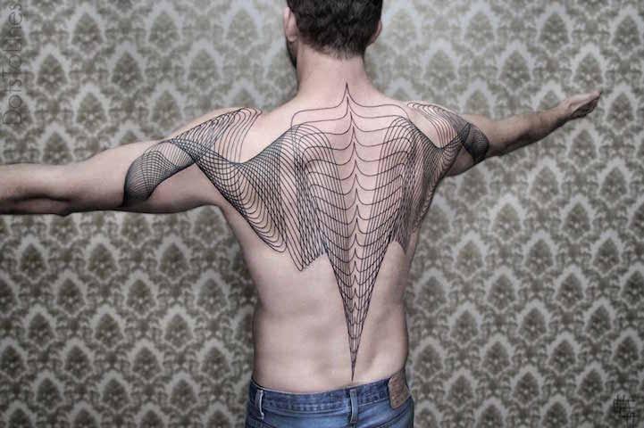 tatuajes_minimalistas_1