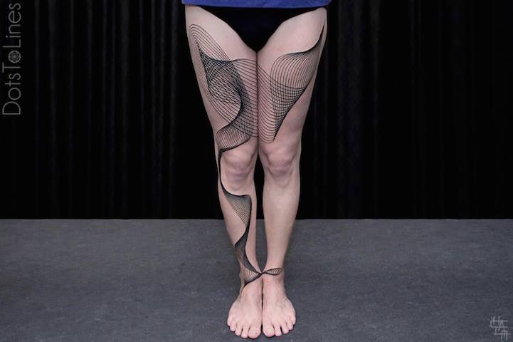 tatuajes_minimalistas_5