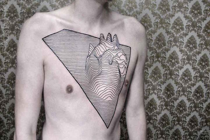 tatuajes_minimalistas_7