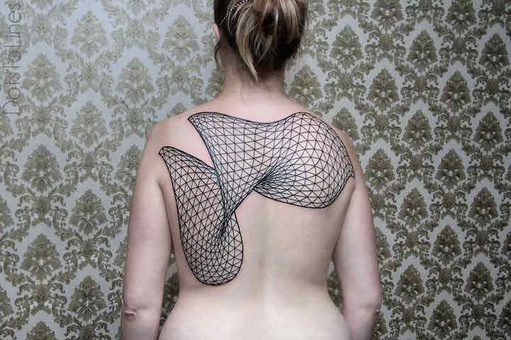 tatuajes_minimalistas_8