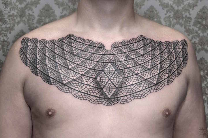 tatuajes_minimalistas_9