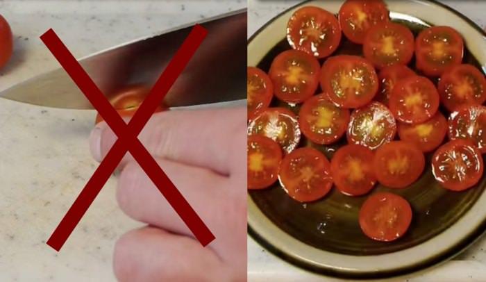tomates-cherry-cortar