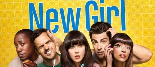 top-ten-tuesday-38-series-television-favorita-L-OL9v0F