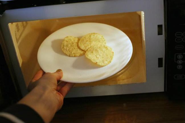 trucos de cocina 21