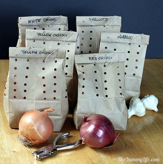 trucos de cocina 8