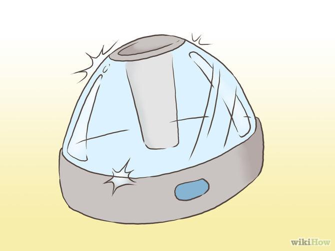 18 usos y trucos con agua oxigenada
