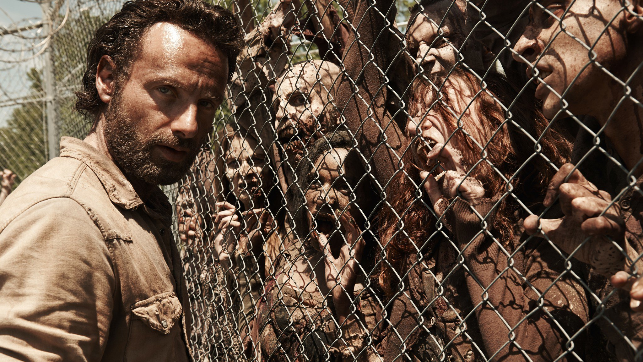 zap-the-walking-dead-season-4-pics-039