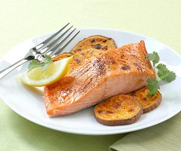 ¿no tienes proteína en polvo?te digo que comer luego del gym