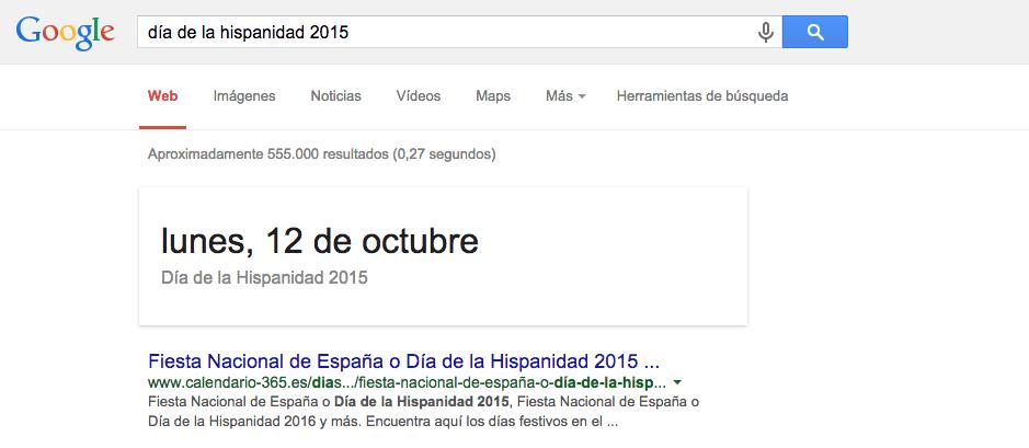 Captura de pantalla 2015-03-09 a las 14.14.56