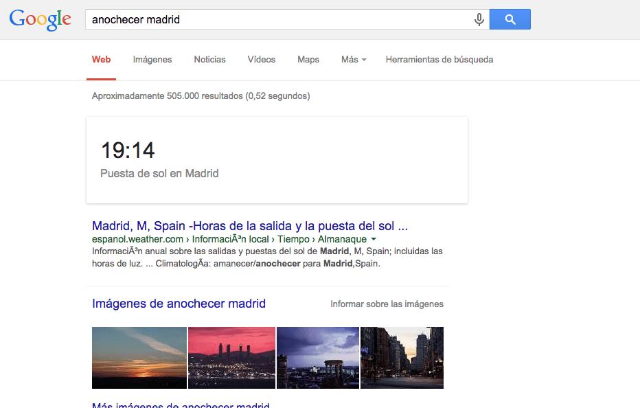Captura de pantalla 2015-03-09 a las 15.38.01