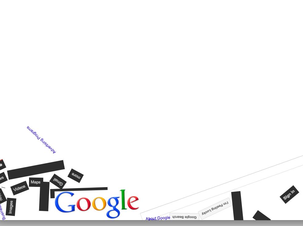 Captura de pantalla 2015-03-09 a las 15.46.06