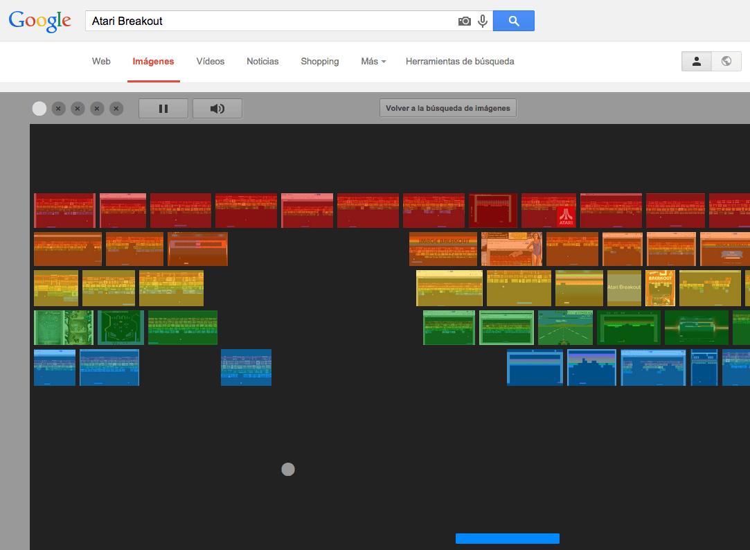 Captura de pantalla 2015-03-09 a las 15.50.49